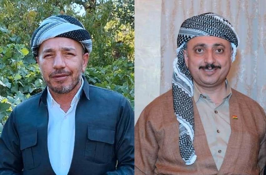 سكرتێری گشتیی YNDK ساڵیادی دامەزراندنی یەكێتی زانایانی ئاینی ئیسلامیی كوردستان پیرۆز دەكات